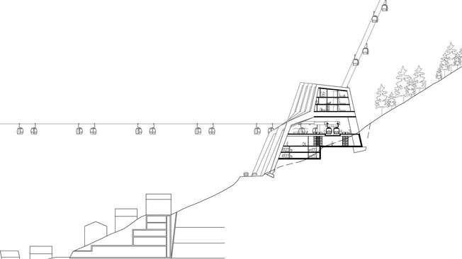 The_Future_For_Ski_Resort_Development_Verbier_Study